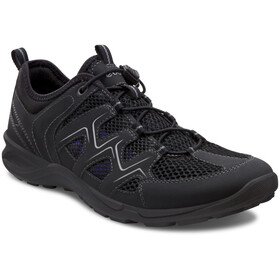 ECCO Terracruise LT Shoes Women black/black